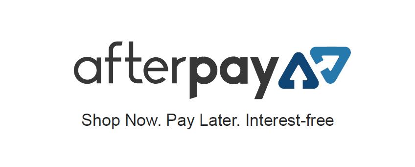 afterpay-logo-v3.jpg