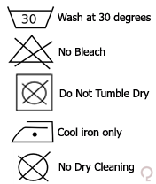 q-linn-underwear-washing-label.png