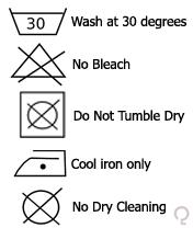 q-linn-underwear-washing-label.png