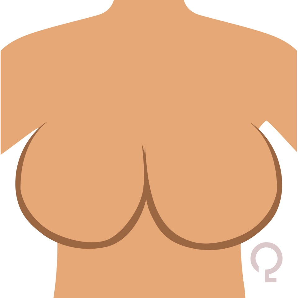 qlinn-full-breast-image-6.jpeg